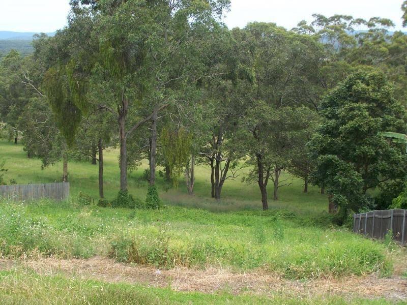 23 Keelendi Road, Bellbird Heights NSW 2325