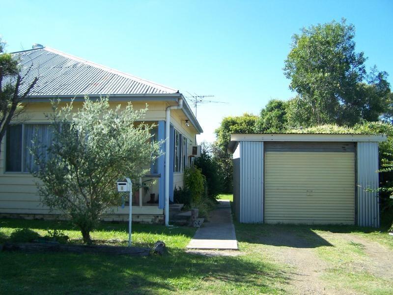 108 Rawson Street, Aberdare NSW 2325