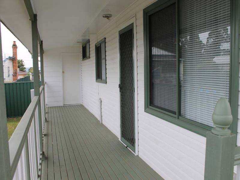 75A Greta Street, Aberdare NSW 2325