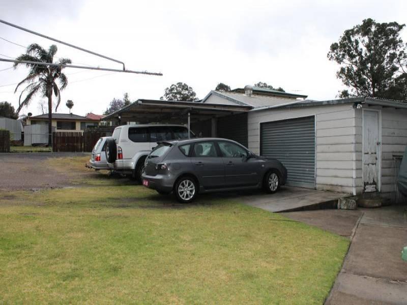17 Hay Street, Abermain NSW 2326
