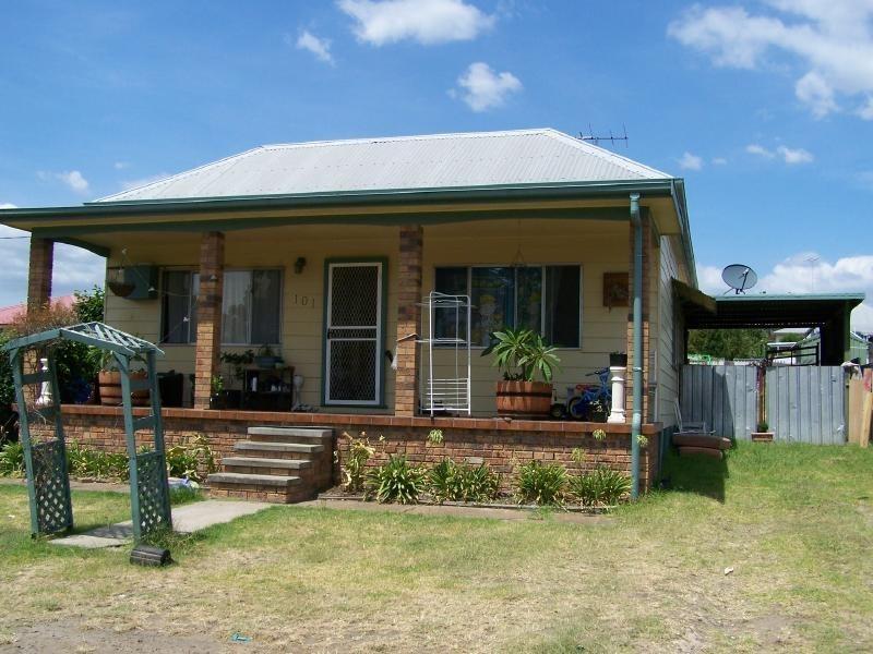 101 Melbourne Street, Aberdare NSW 2325
