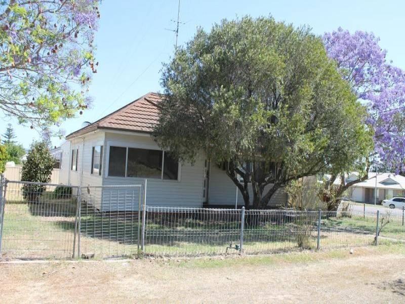 51 Melbourne Street, Aberdare NSW 2325