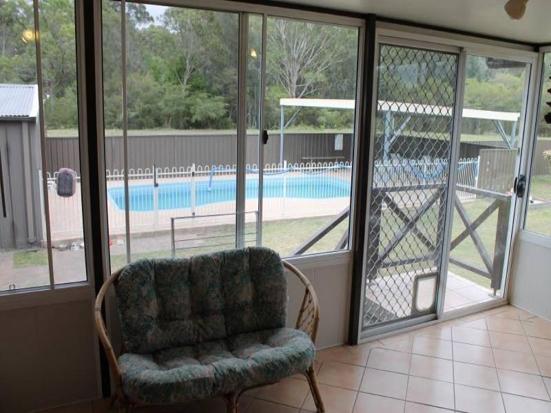 173 Harle Street, Abermain NSW 2326