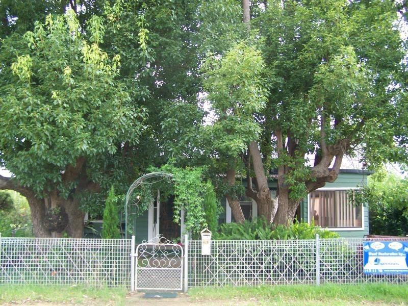 48 Northcote Street, Aberdare NSW 2325
