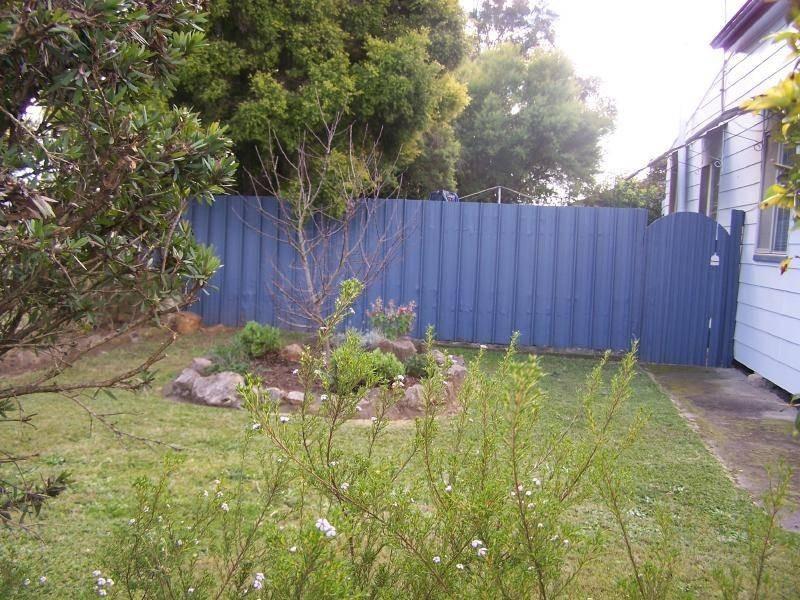 104 Rawson Street, Aberdare NSW 2325