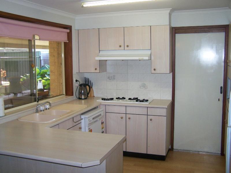 22 Goulburn Street, Abermain NSW 2326