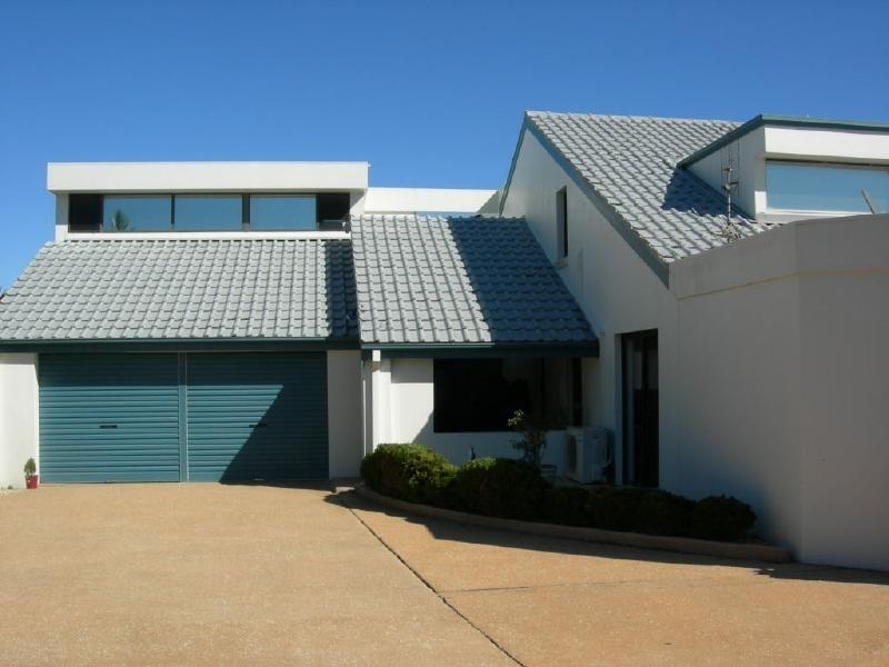 Wallabi Point NSW 2430