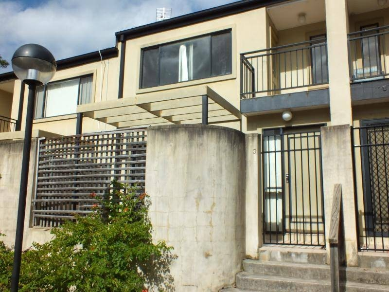 3/55 Dwyer Street, North Gosford NSW 2250