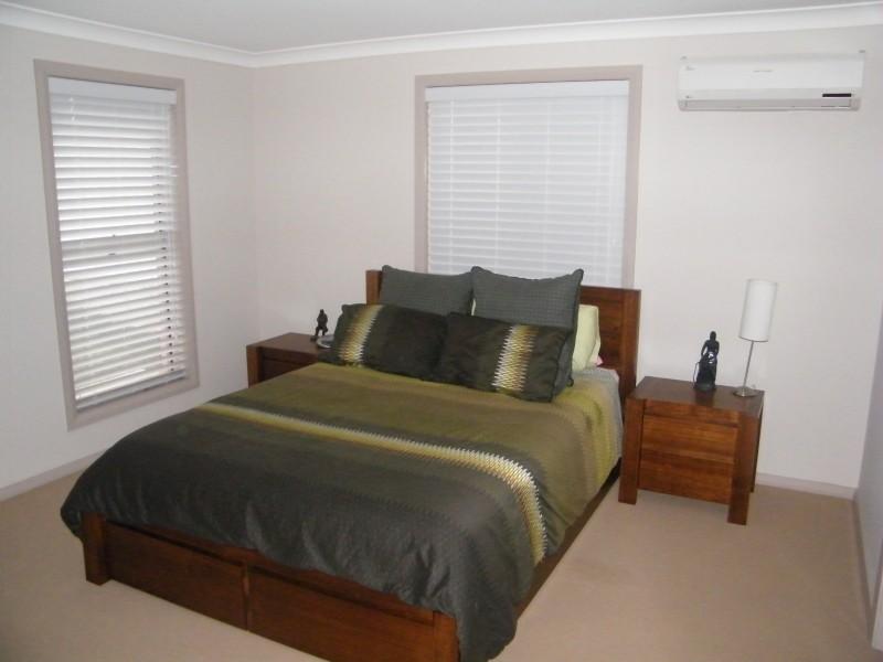 3 Kennedy Place, Aberdeen NSW 2336