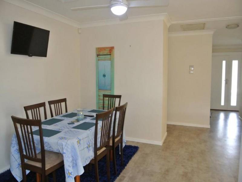 106 St Andrews Street, Aberdeen NSW 2336