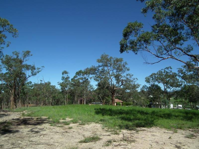 Wilberforce NSW 2756