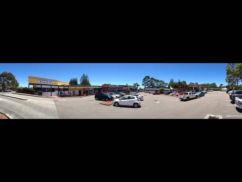 Kariong NSW 2250