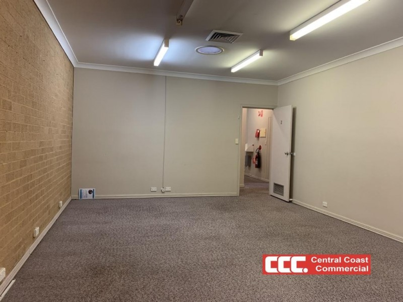 33B Alison Rd, Wyong NSW 2259