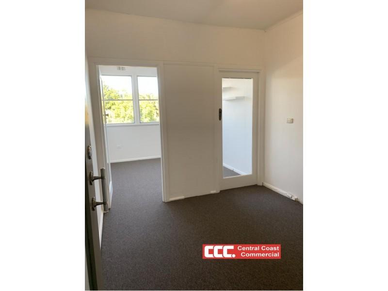 Suite 2/40 Blackwall Rd, Woy Woy NSW 2256