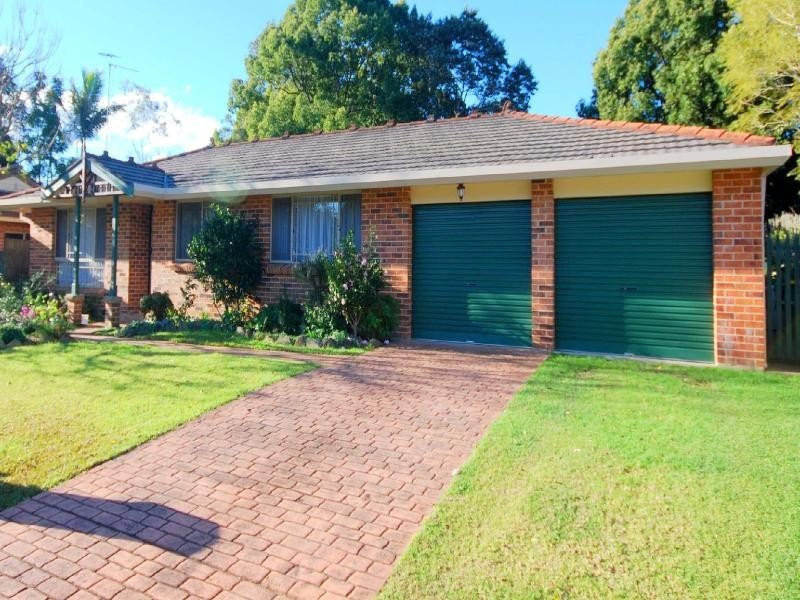 Ourimbah NSW 2258