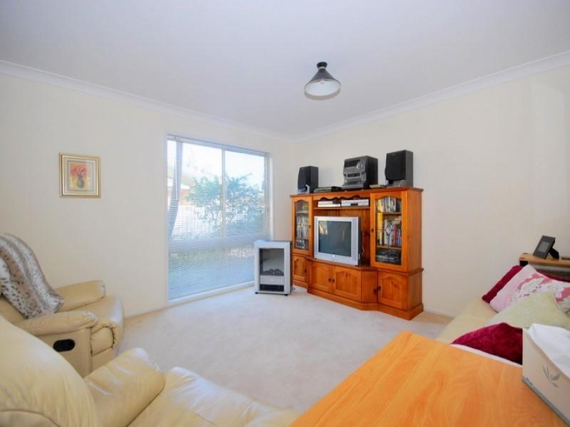 8/16-20 Alex Close, Ourimbah NSW 2258