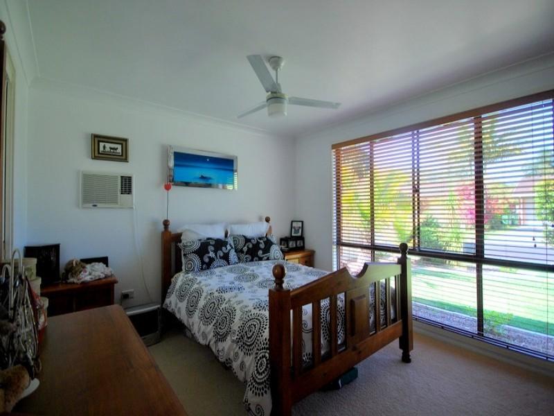 3 Bullock Road, Ourimbah NSW 2258