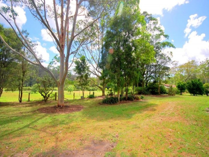 RMB 212 Ourimbah Creek Road, Ourimbah NSW 2258