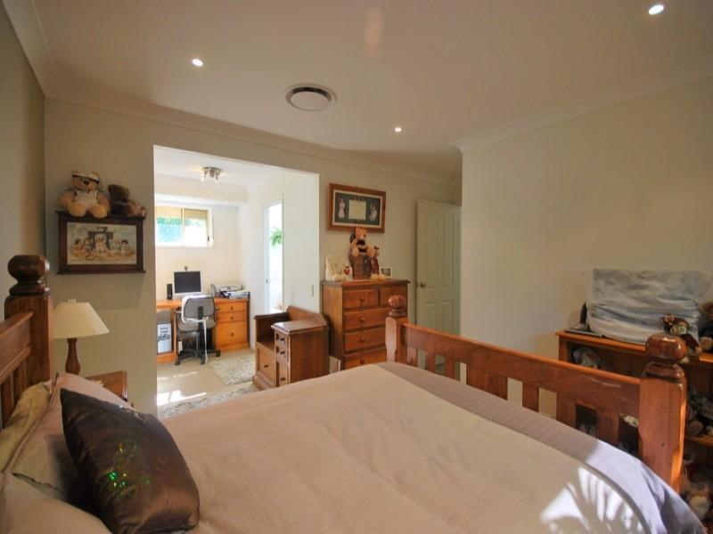 46 Coachwood Drive, Ourimbah NSW 2258