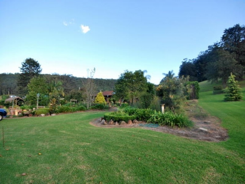 Ourimbah Creek Road, Ourimbah NSW 2258