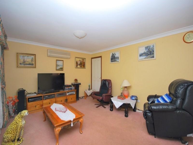 20 Walmsley Road, Ourimbah NSW 2258