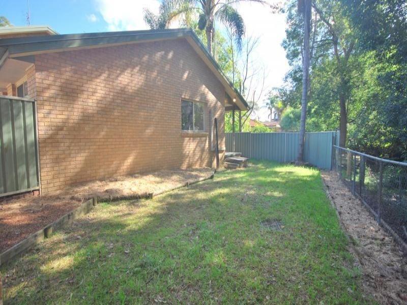 3/14-15 Alex Close, Ourimbah NSW 2258