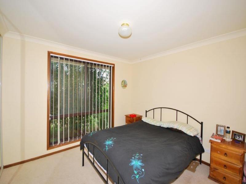 11 Tallowood Close, Ourimbah NSW 2258