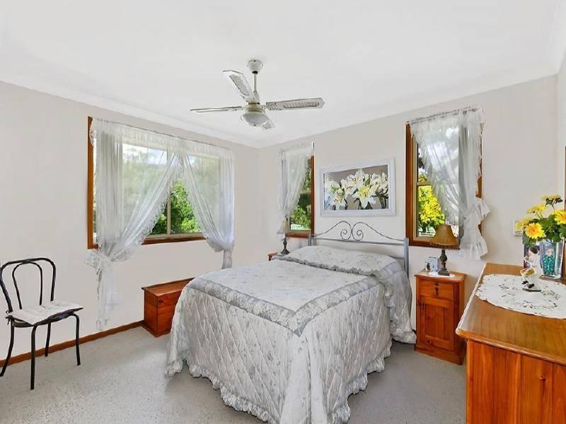 1/1 Lara Close, Ourimbah NSW 2258