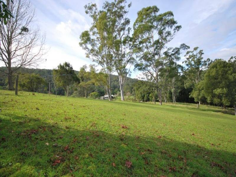 375 Ourimbah Creek Road, Ourimbah NSW 2258
