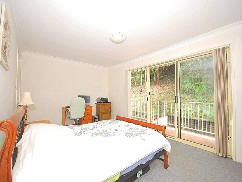 29/10 Albert Street, Ourimbah NSW 2258