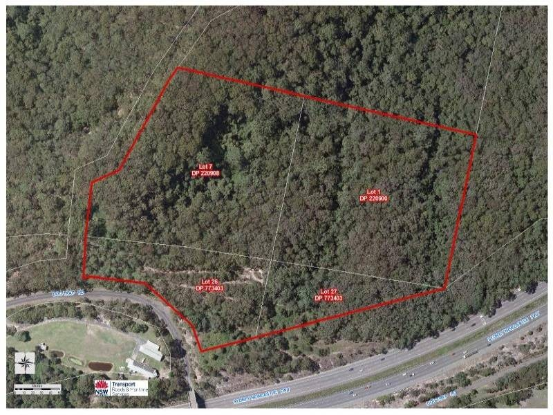 360 Dog Trap Road, Ourimbah NSW 2258