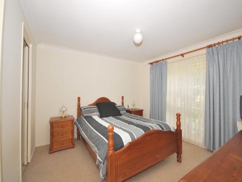 20 Dog Trap Road, Ourimbah NSW 2258