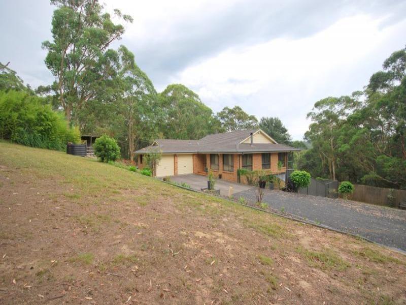44 Glen Road, Ourimbah NSW 2258