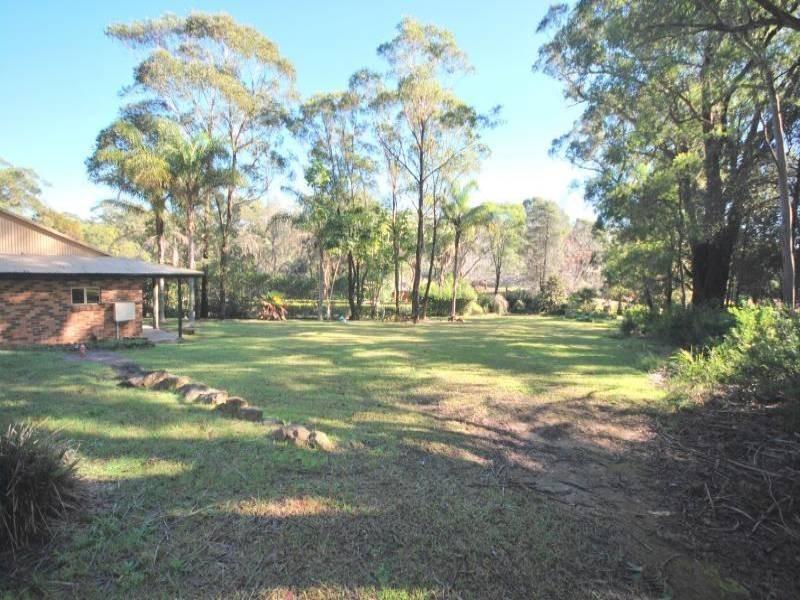 17 Fern Road, Ourimbah NSW 2258
