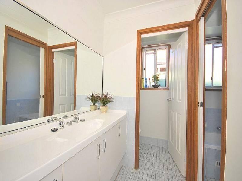 117 Langford Drive, Kariong NSW 2250