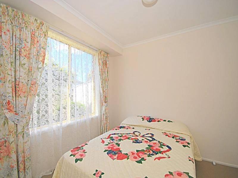 11 Lara Close, Ourimbah NSW 2258