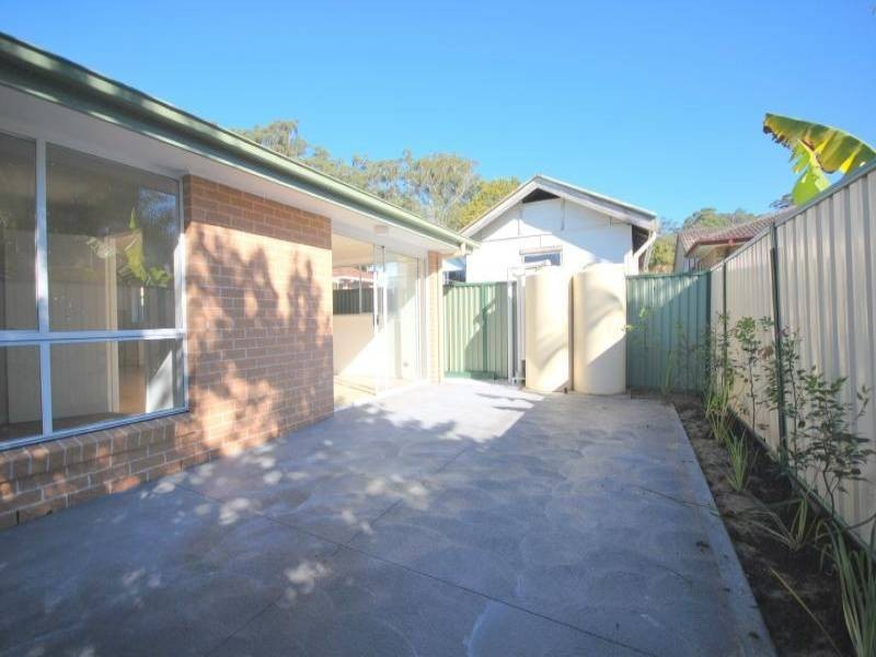 4/19 Pacific Highway, Ourimbah NSW 2258
