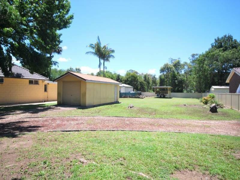 10 Bristowe Close, Ourimbah NSW 2258