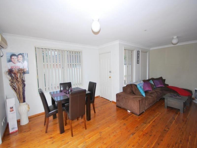 16B Coraki Place, Ourimbah NSW 2258