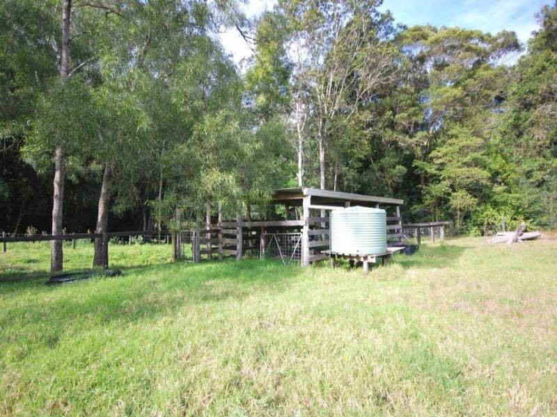 375 Ourimbah Creek Road, Ourimbah NSW 2258