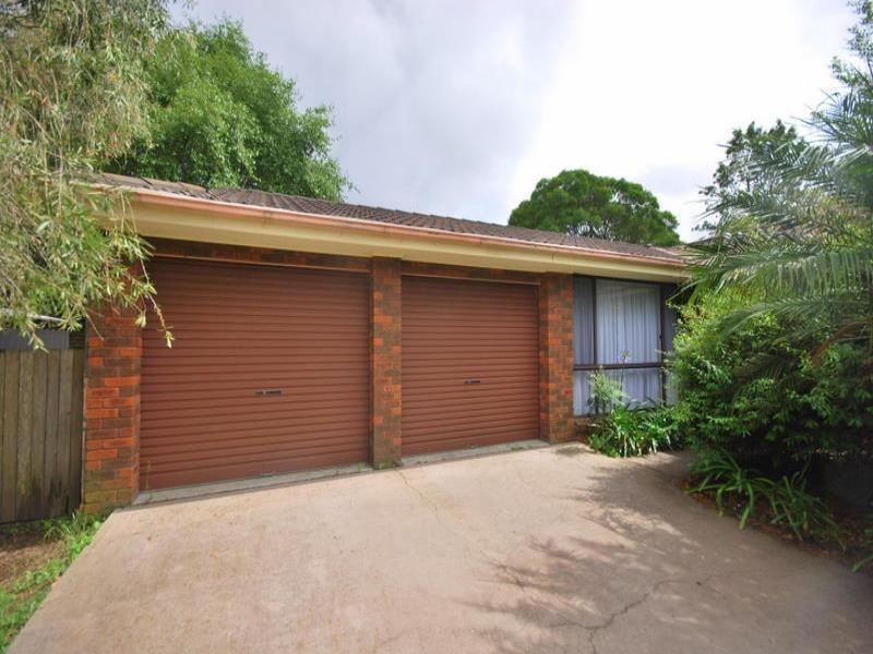 30 Coachwood Drive, Ourimbah NSW 2258