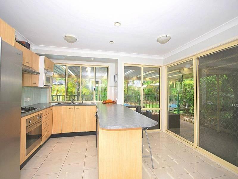 236 Langford Drive, Kariong NSW 2250