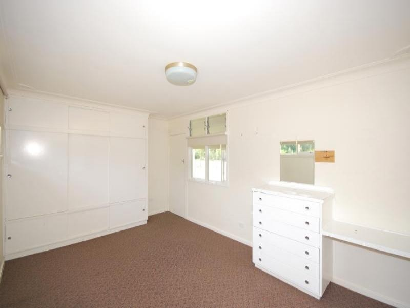 31 Palmdale Road, Ourimbah NSW 2258