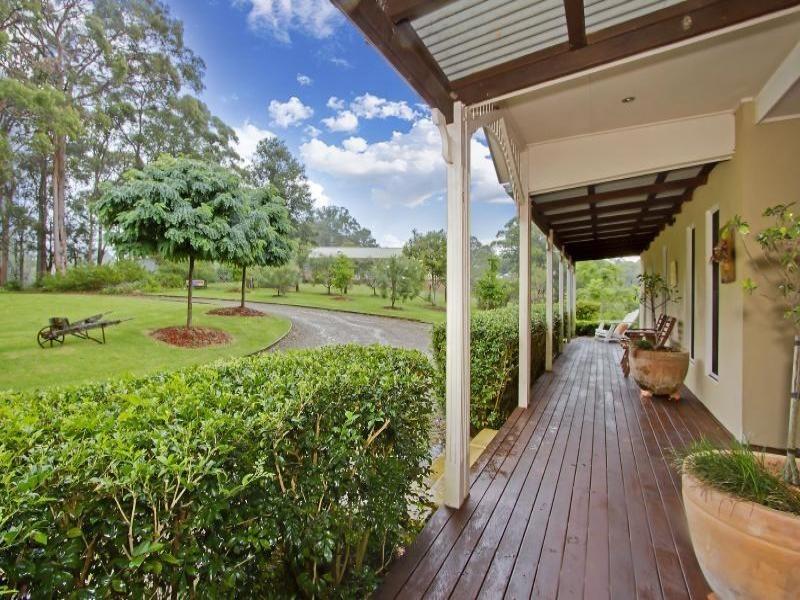 26 Fern Road, Ourimbah NSW 2258