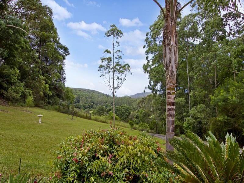 220 Ourimbah Creek Road, Ourimbah NSW 2258
