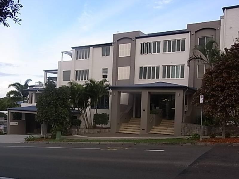 Battery Hill QLD 4551