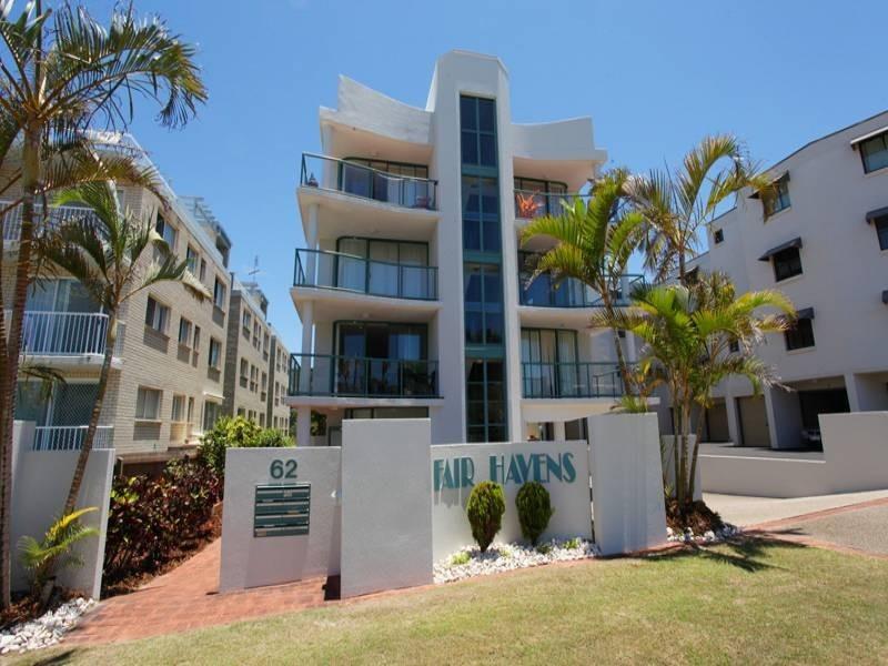 3/62 Edmund Street, Kings Beach QLD 4551