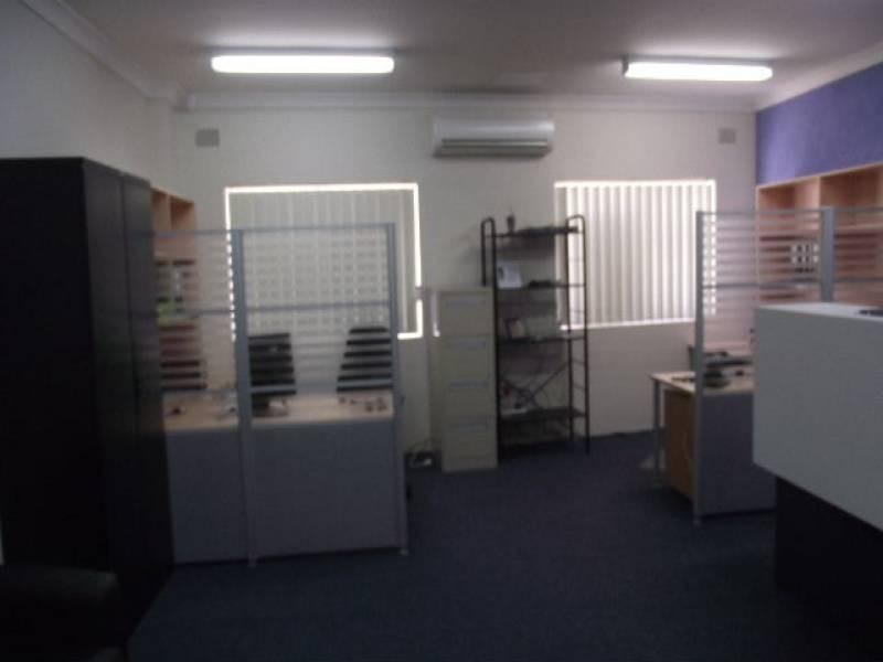 1st Floor/261 Ocean View Road, Ettalong NSW 2257