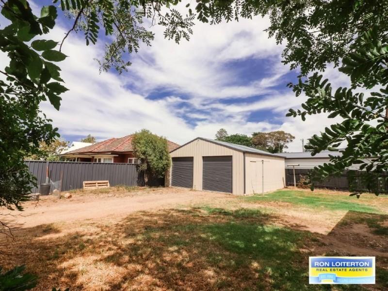 18 Mackay Street, Cootamundra NSW 2590