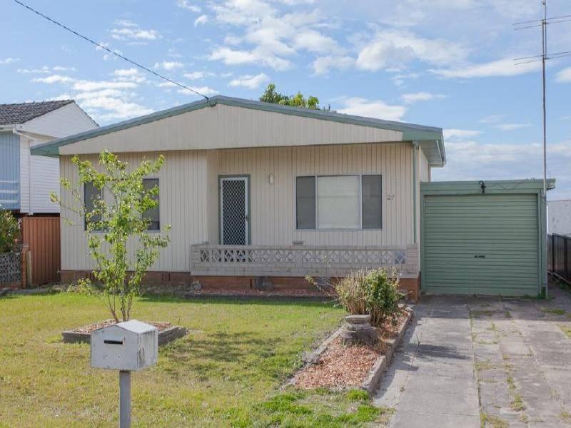 27 Kullaroo Road, Summerland Point NSW 2259